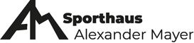 Sporthaus Alexander Mayer