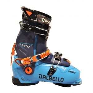 dalbello-lupo-120-am-skisport