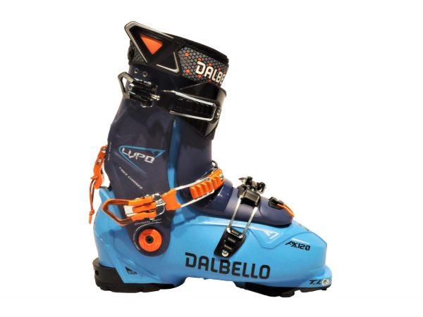 dalbello-lupo-120-am-skisport