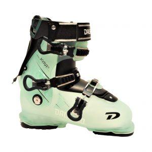 damen-dalbello-kyra-am-skisport