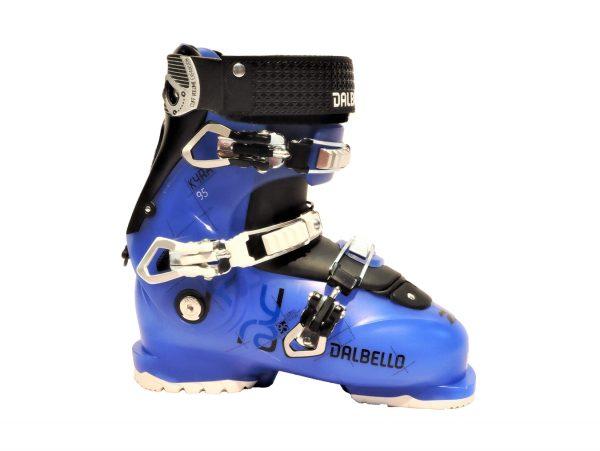 damen-dalbello-kyra-am-skisport-neu