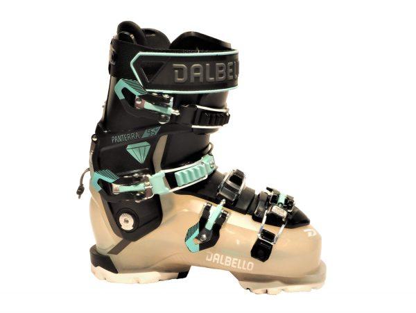 damen-dalbello-panterra-95-am-skisport