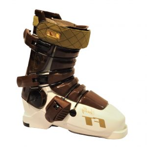 full-tilt-damen-skischuh-am-skisport