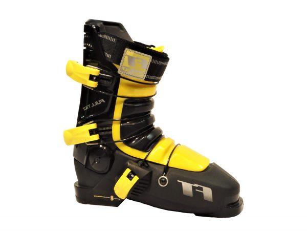 full-tilt-herren-skischuh-am-skisport
