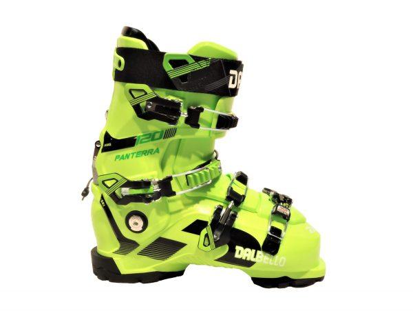 herren-dalbelllo-panterra-120-grip-walk-am-skisport