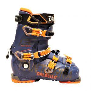 herren-dalbello-panterra-130-am-skisport